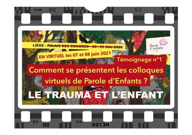 js/thumbs.php?src=files/arts/page_36/capture-pour-accueil-site-videos-1.jpg&w=650&zc=1