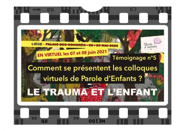 js/thumbs.php?src=files/arts/page_40/capture-pour-accueil-site-videos-5.jpg&w=650&zc=1