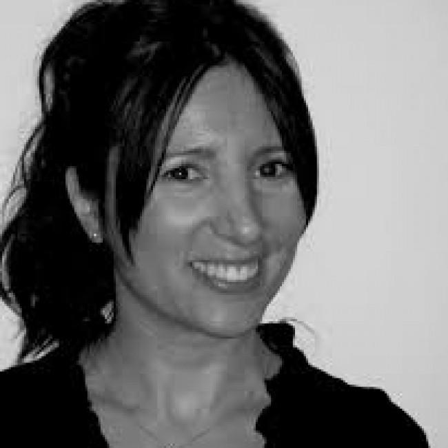 Esther Perez